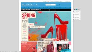 Bluefly_Screenshot