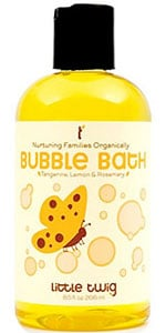 little-twig-bubble-bath