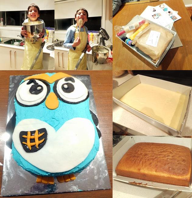 cakes2therescue_kid-magazine_image