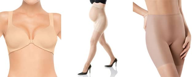 reasons-to-love-spanx-image