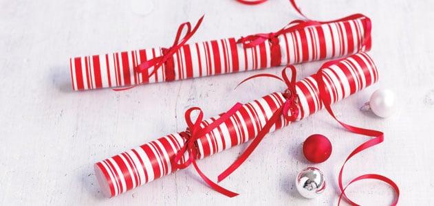 christmas-bon-bon-kids-craft