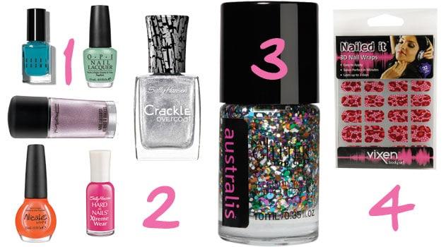 nail-art-trends-image