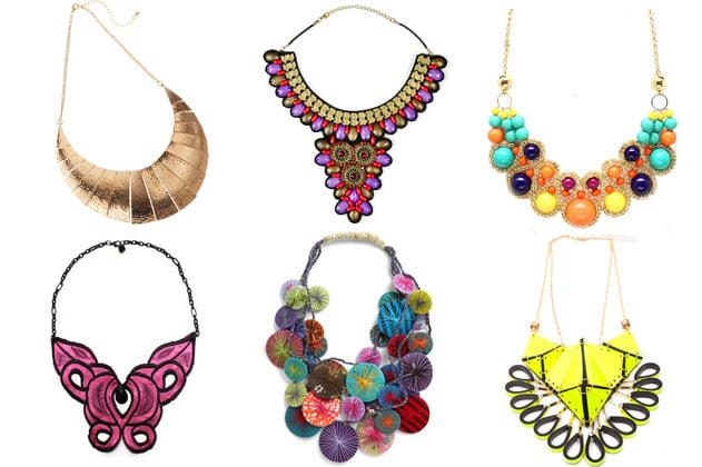 statement-necklaces-image