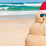 How to stay healthy this festive season
