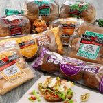 My PureBred 7 day gluten free challenge