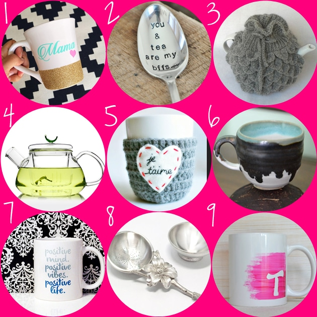 etsy tea cup