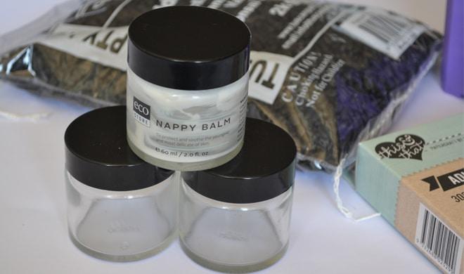 diy-succulent-jars-example