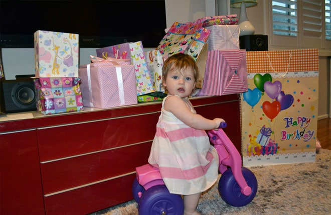 first-birthday-party-presents
