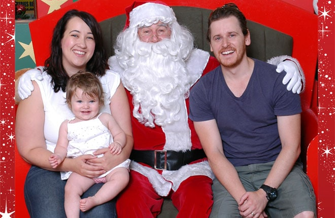 happy-new-year-santa