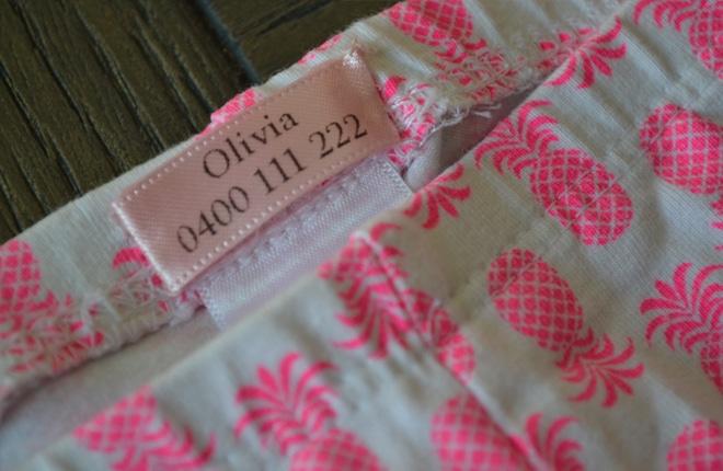 epson-clothes-label