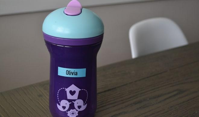 epson-drink-bottle-label