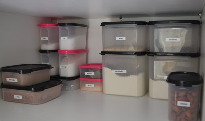 epson-pantry-labels