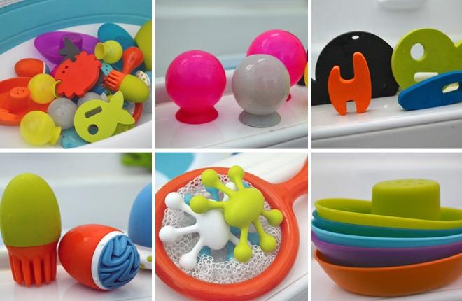 boon baby bath toys