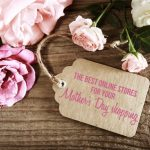 The best online stores for your Mother's Day shopping