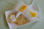 Sinchies reusable pouches