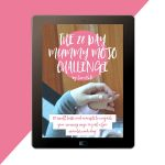 ebook for mums