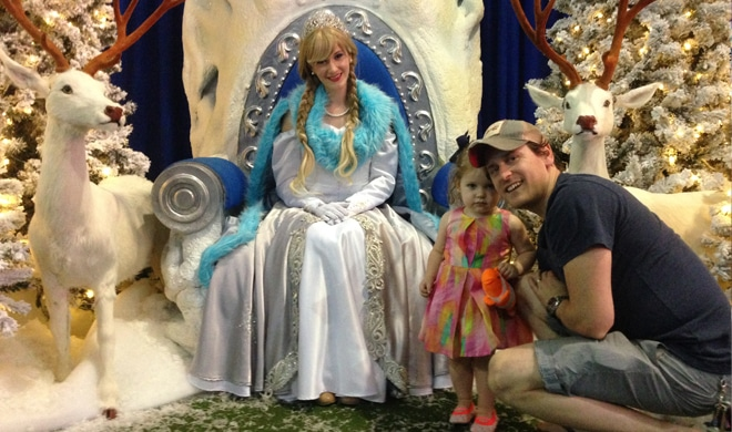 santas-magical-kingdom-snow-queen