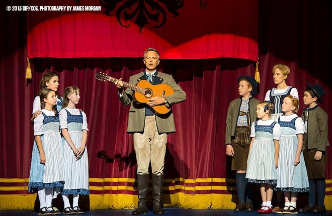 the-sound-of-music-sydney-von-trapp-family