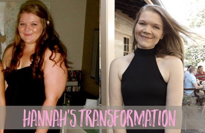 hannahs-trasformation