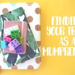 Finding your tribe as a mumpreneur