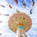 WIN a family pass to the 2016 Sydney Royal Easter Show