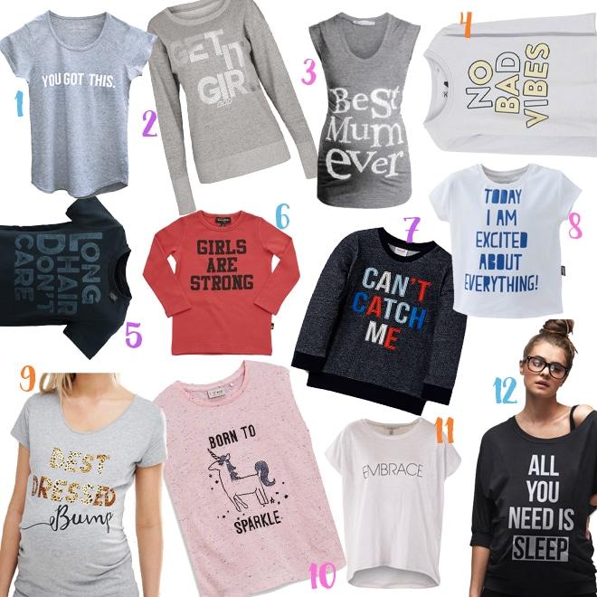 clothes-that-speak