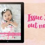 Kid Magazine Issue 31 Out Now