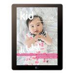 kid-magazine-issue-31-single-issue