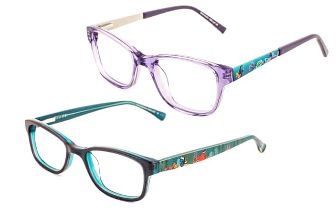 which is correct 2 pair or 2 pairs glasses