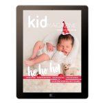 kid-magazine-issue-32