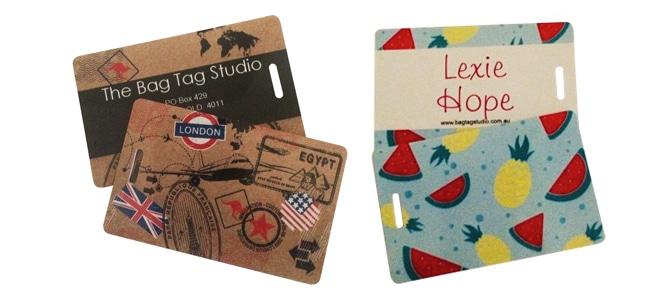 bag-tag-studio-christmas-gift-guide