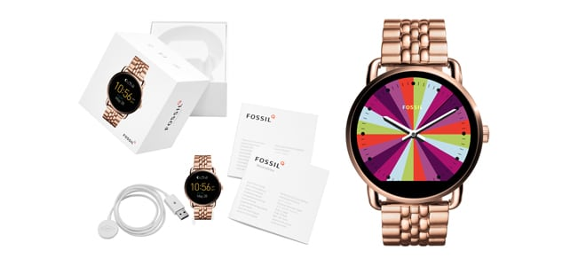 fossil-christmas-gift-guide