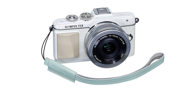 olympus-christmas-gift-guide