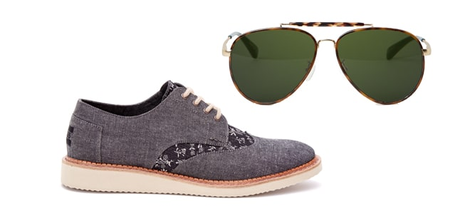 toms-christmas-gift-guide