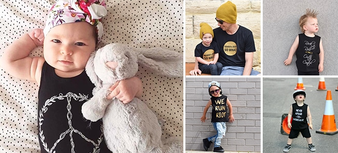win-little-lords-clothing-voucher