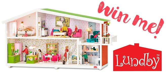 win-lundby-dollhouse-12