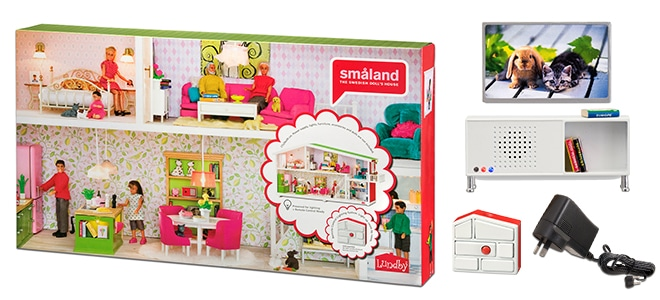 win-lundby-smaland-dollhouse-package-12